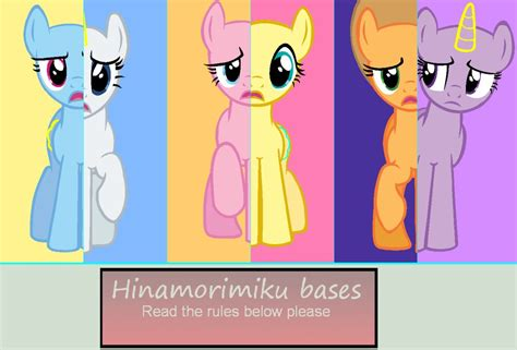 best friends or couples pitbulle path hryprodivky cz imagen mlp base is what my cutie mark is telling me by