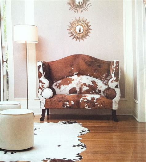 George Smith Upholstery by Pin By Cheryl Demartini On Farm Industrial Shabby Chic