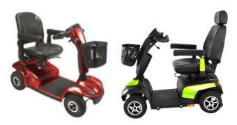 sillas de ruedas electricas precios espa a alquiler y venta de motos scooters el 233 ctricas y sillas de