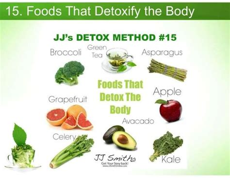 Ultimate Detox Jj Smith by Best 25 Jj Smith Green Smoothie Ideas On