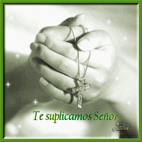 imagenes de dios abrazandome 174 blog cat 243 lico gotitas espirituales 174 oraci 211 n para