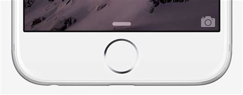 ios 10 how to make home button touch id work like it used