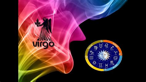 virgo colors colors and zodiac signs virgo 2018 los colores para