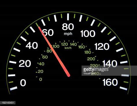 speedometer test speedometer stock photos and pictures getty images