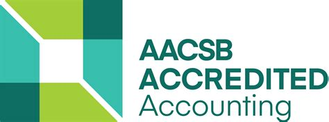 Aacsb Accredited Schools Of Business Mba by W Frank Barton School Of Business Aacsb Accreditation