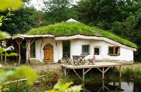 top building green trends house plans and more echo of the past latest trends in green building of roof