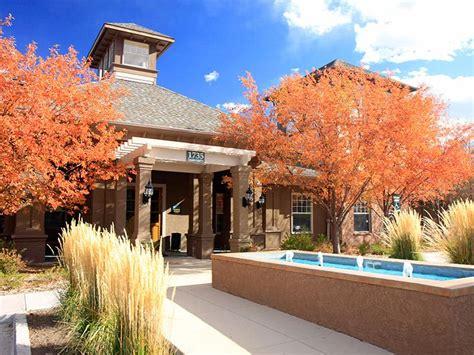 premier corporate housing furnished apartments phoenix short term housing corporate home design idea