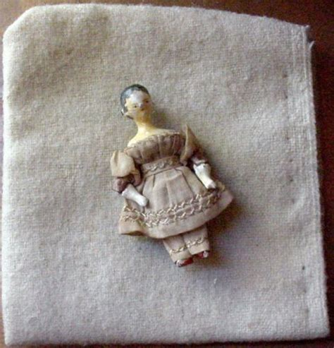 jointed doll furniture 515 best antique vintage dolls teeny tiny images on