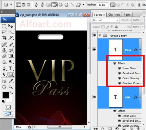 vip pass template free www imgkid the