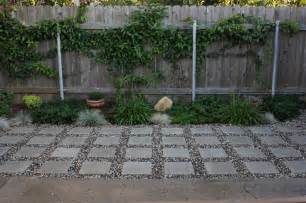 Paver And Gravel Patio Pin By Tina Webber On Officer Patio Furniture