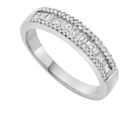 wedding rings northern ireland d k the jewellers