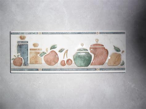 imagenes de cenefas cenefas para cocina imagui