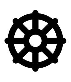 the symbol religious symbols and their meanings the extended list
