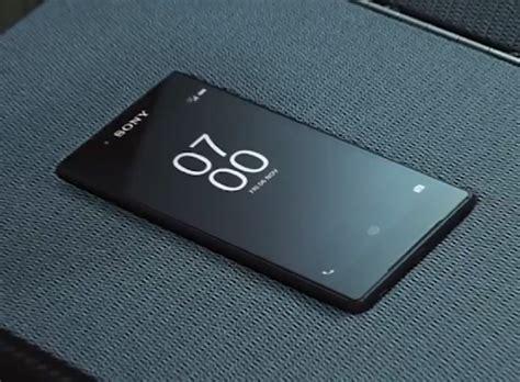 Hp Sony Xperia Z5 Series sony xperia z5 quel coloris permet de l avoir au