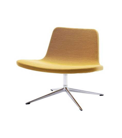 Hay Ray Swivel Base Chair Milia Shop Swivel Bases For Chairs