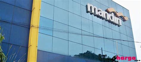 daftar lengkap alamat bank indonesia pusat terbaru info terbaru dan terlengkap kode cabang bank mandiri se