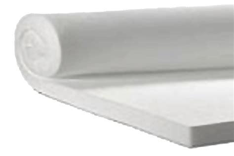 matratze auflage visco matratzenauflage 140 medratze visco matratze