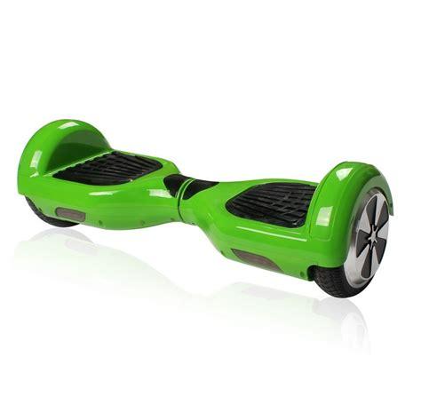 Smart Wheel Self Balancing Wheel Ready Stock Green hoverboard self balancing electric scooter board shipping