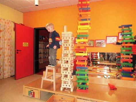 rollenspiele im bett ev kindergarten niedermark bau und rollenspielraum