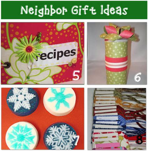 Cheap Handmade Gift Ideas - cheap gift ideas tip junkie