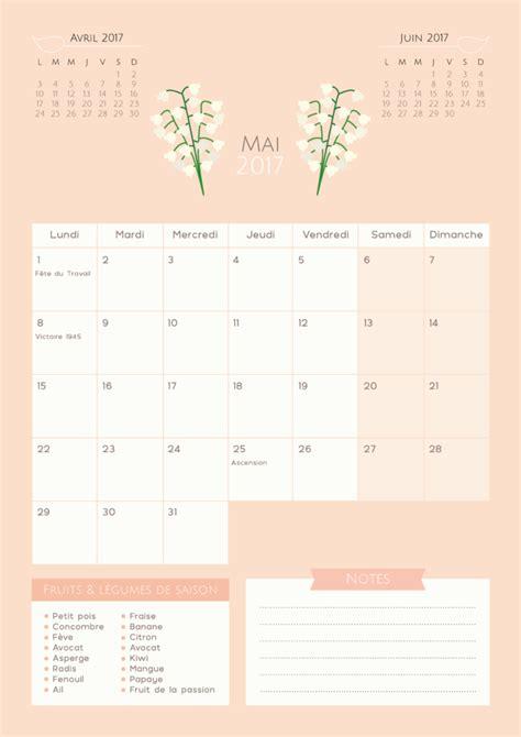 Calendrier 5 Mai Calendrier Mai 2018 224 Imprimer Calendrier Mangue Et Coco