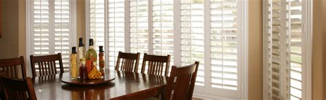 paint shutters options in houston sunburst shutters houston tx