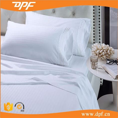 beautiful bed sheet sets dpf king size white beautiful bed sheet sets buy