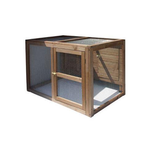 conejeras de madera baratas jaula gallinero conejera de madera tk pet rocky modular