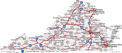 west virginia map cities mls for virginia snake river west virginia my fox