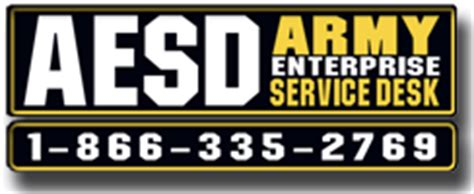 army enterprise service desk fort polk nec