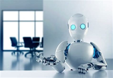 how to beat automated resume screening workopolis