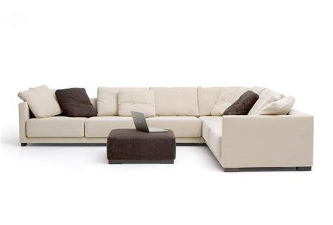 sofas em l sof 225 em l tend 234 ncias e decora 231 245 es eu amo sof 225
