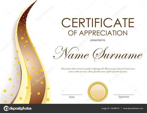 plantillas certificados gratis para photoshop wordpress plantillas de certificado de power point certificado de