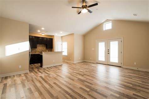 1 bedroom apartments bryan tx apartments in traditions bryan tx aggieland leasing