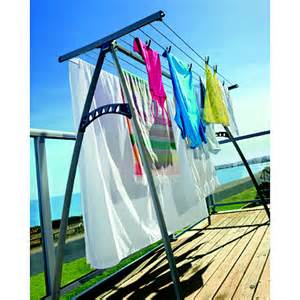 Portable Outdoor Clothes Dryer 174 Portable 170 Clothes Airer Dryer In Washing Lines