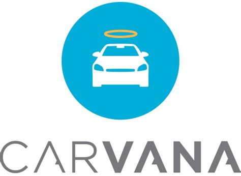 carvana richmond va read consumer reviews browse    cars  sale