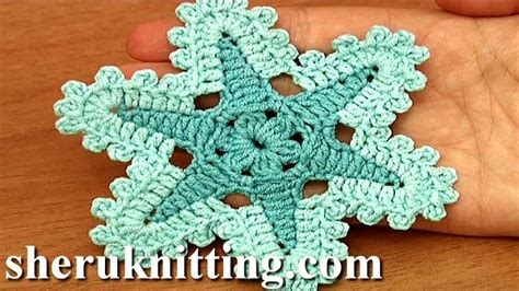 where in the bronx can i get crochet braids 10 best images about crochet flower tutorials on pinterest