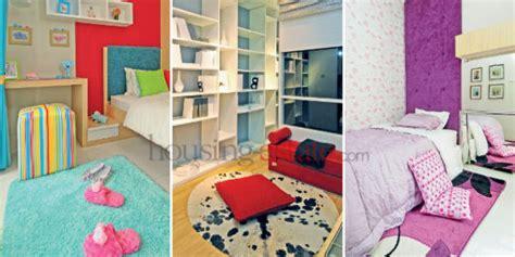 Karpet Bulu Sintetis Ruang Rusa tips memilih dan merawat karpet