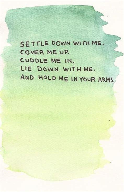 ed sheeran kiss me lyrics ed sheeran on imgfave