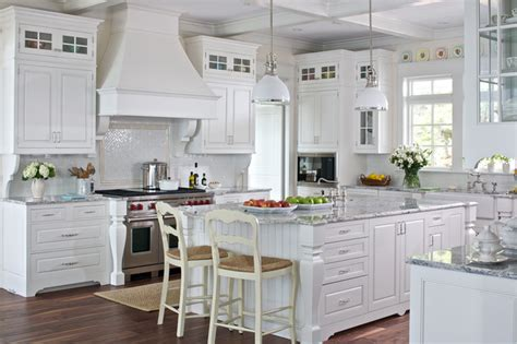 white cottage kitchen white cottage kitchen traditional kitchen grand rapids by jethany ckd