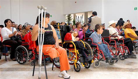 ley por discapacidad 2016 ley por discapacidad 2016 newhairstylesformen2014 com