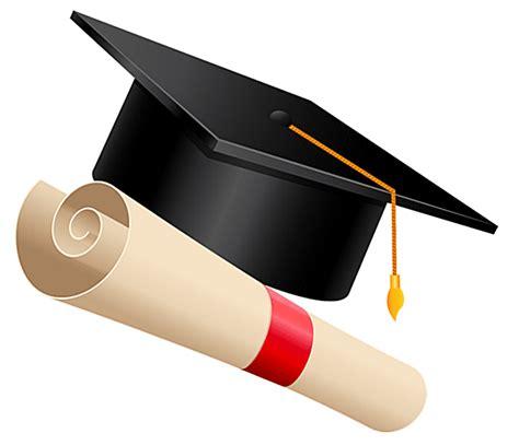 clipart laurea 62 free graduation cap clip cliparting