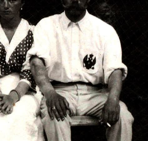 nicholas ii tsar with a dragon tattoo the romanov family