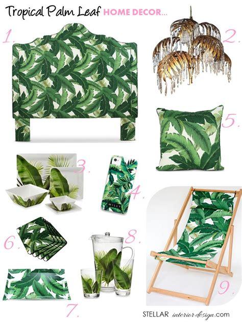 decorative home accessories interiors best 25 palm beach decor ideas on pinterest tropical