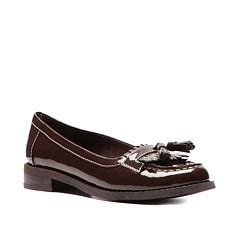 womens loafers dsw bass s brookville loafer dsw