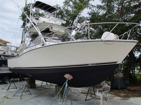 craigslist used boats south carolina new and used boats for sale in south carolina