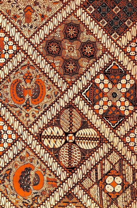 design pattern wikipedia indonesia 76 best images about reference batik on pinterest