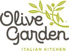 Olive Garden Leesburg Fl by Olive Garden