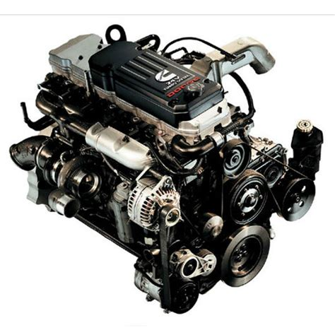 n14 cummins motor specifications cummins engine specs search engine at search