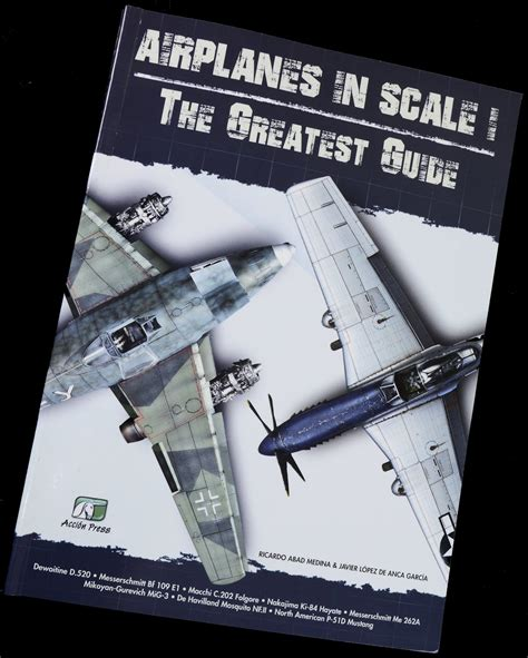 that plane this plane books the modelling news is this the greatest book on model